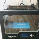 3D Yazıcı Sektöründe Sıfır ve İkinci El Ürünlerin  Türkiye Trendi