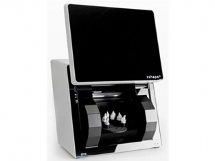 Rapidshare HA60 3Dprinter