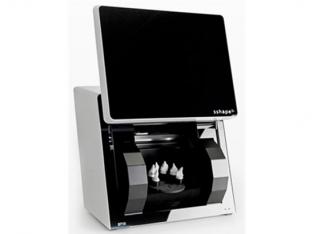 Rapidshare HA60 3Dprinter