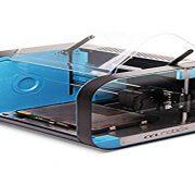 ROBOX MINI 3D YAZICI