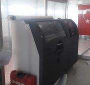 ProJet® x60 Series Professional 3D Printers Projet