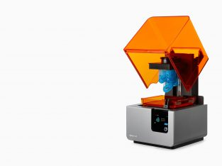 FORMLABS FORM 2 SLA 3D PRINTER