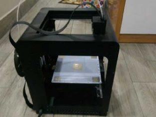 Zortrax M200 3D Yazıcı