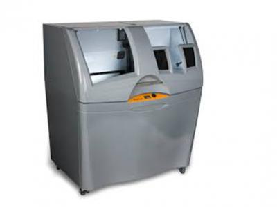 Projet460 3d yazıcı