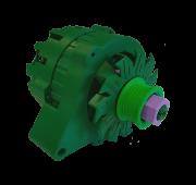 3D Baskı Modeli