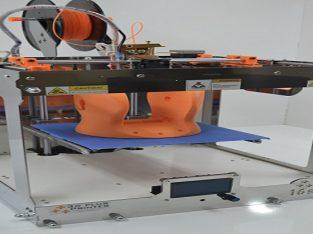 İ6s plus 3D Yazıcı Acil Satılık